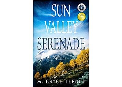 Sun Valley Serenade by Bryce Ternet