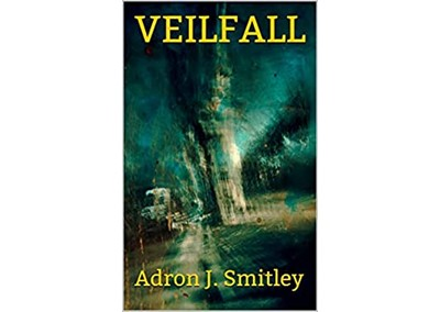 Veilfall by Adron Smitley